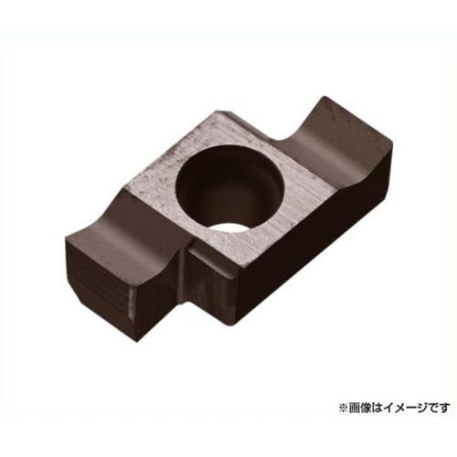 京セラ 溝入れ用チップ PR1225 COAT GER100005C ×10個セット (PR1225) [r20][s9-910]