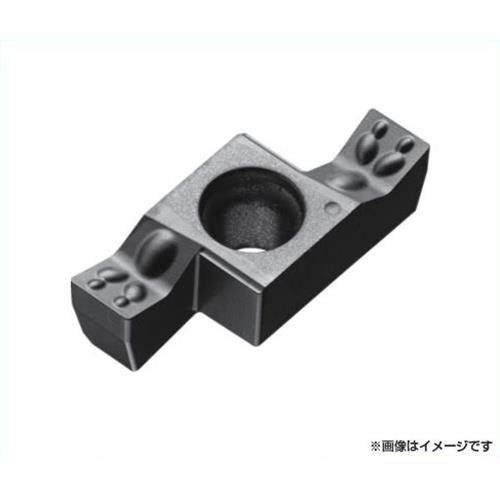 京セラ 溝入れ用チップ PR1225 COAT GER150010CM ×10個セット (PR1225) [r20][s9-831]
