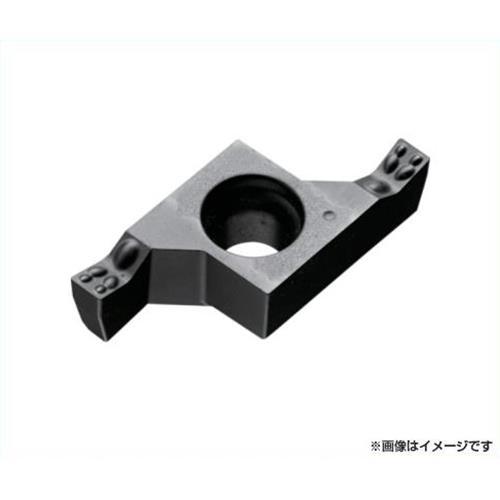 京セラ 溝入れ用チップ PR1225 COAT GER300020DM ×10個セット (PR1225) [r20][s9-910]