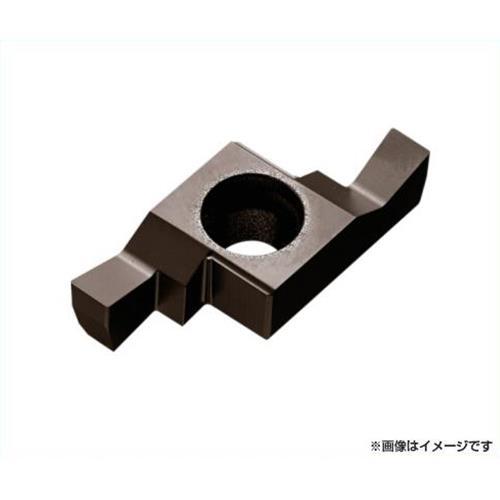 京セラ 溝入れ用チップ PR1225 COAT GER250020E ×10個セット (PR1225) [r20][s9-910]