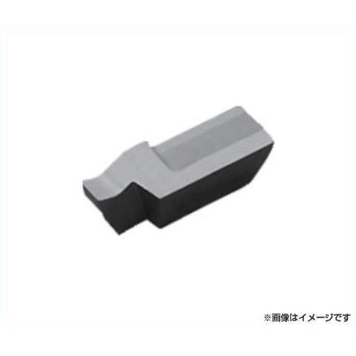 京セラ 溝入れ用チップ PR1225 COAT GVR125020SS ×10個セット (PR1225) [r20][s9-910]