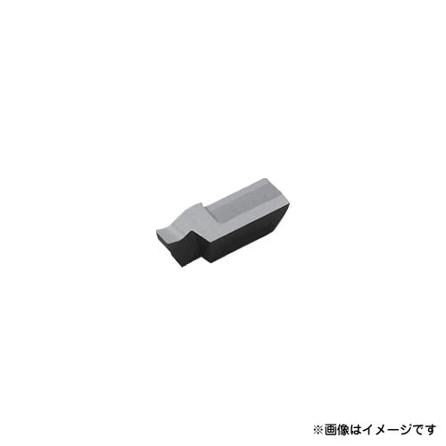 京セラ 溝入れ用チップ PR1225 COAT GVR125020S ×10個セット (PR1225) [r20][s9-910]