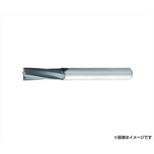 三菱 DFCシリーズ CVDダイヤモンドコーティング(CFRP加工用・仕上用) DFC4JCD1200 [r20][s9-930]