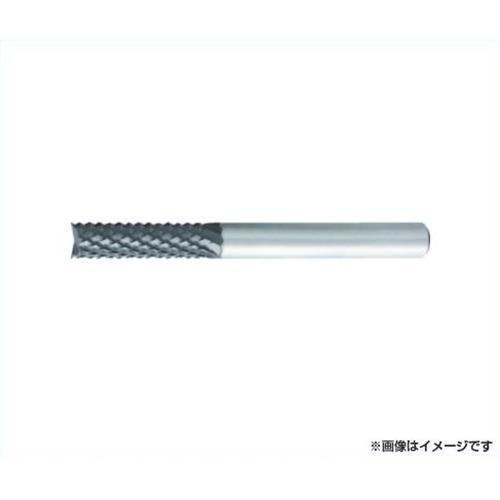 三菱 DFCシリーズ CVDダイヤモンドコーティング(CFRP加工用・荒用)φ6 DFCJRTD0600 [r20][s9-920]