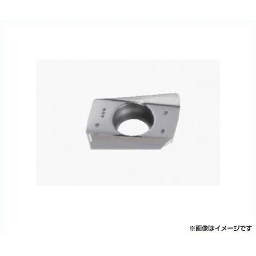 タンガロイ 転削用C.E級TACチップ 超硬 AOGT070204PDFRAJ ×10個セット (KS15F) [r20][s9-910]