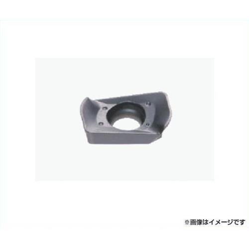 タンガロイ 転削用K.M級TACチップ COAT AOMT070208PDPRHJ ×10個セット (AH140) [r20][s9-910]