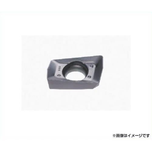 タンガロイ 転削用K.M級TACチップ COAT AOMT070208PDPRMJ ×10個セット (AH140) [r20][s9-910]