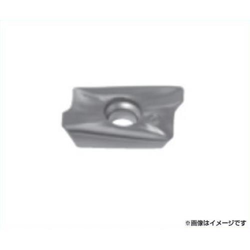 タンガロイ 転削用K.M級TACチップ COAT AOMT180516PDPRMJ ×10個セット (AH725) [r20][s9-830]