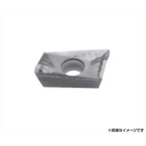 タンガロイ 転削用K.M級TACチップ COAT ASMT11T304PDPRMS ×10個セット (AH130) [r20][s9-900]