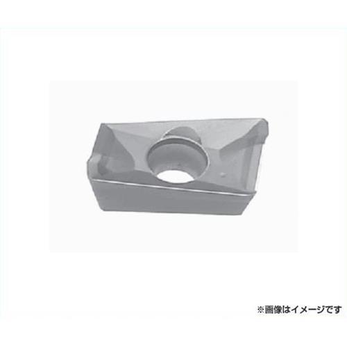 タンガロイ 転削用K.M級TACチップ COAT ASMT170508PDPRMJ ×10個セット (T1115) [r20][s9-910]