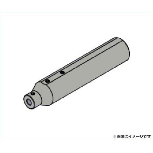 タンガロイ 丸物保持具 BLM2206 [r20][s9-910]