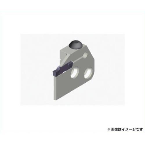 タンガロイ 外径用TACバイト CAEL6T20 [r20][s9-910]