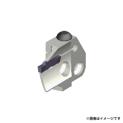 タンガロイ 外径用TACバイト CAFL3T12100140 [r20][s9-910]