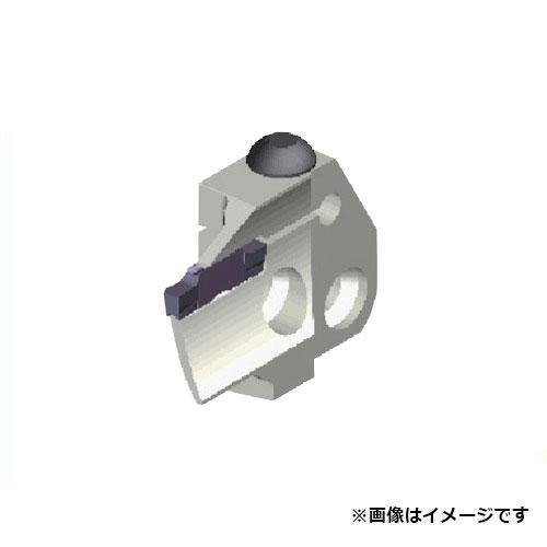 タンガロイ 外径用TACバイト CAFR3T12040055 [r20][s9-910]