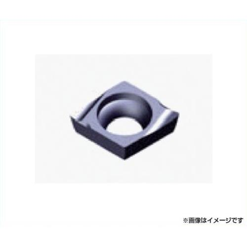 タンガロイ 旋削用G級ポジTACチップ 超硬 CCGT03X102LW08 ×10個セット (TH10) [r20][s9-910]
