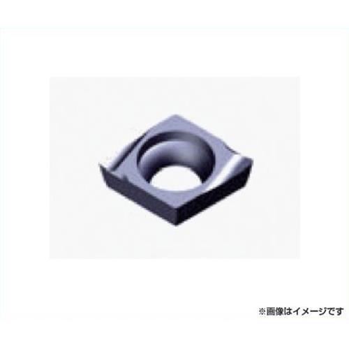 タンガロイ 旋削用G級ポジTACチップ 超硬 CCGT04T104RW08 ×10個セット (TH10) [r20][s9-910]