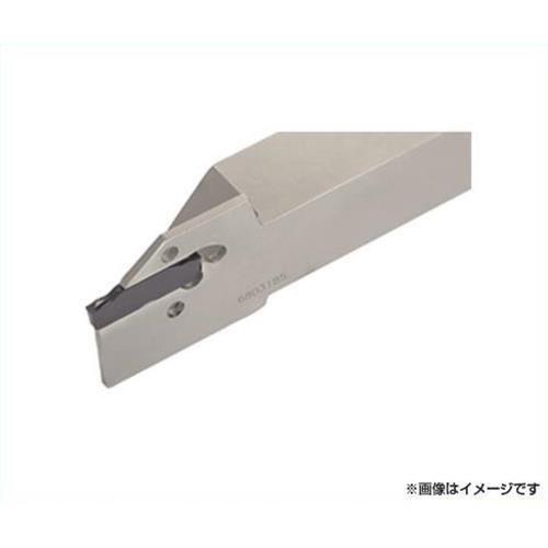 タンガロイ 外径用TACバイト CGER20204T19 [r20][s9-910]