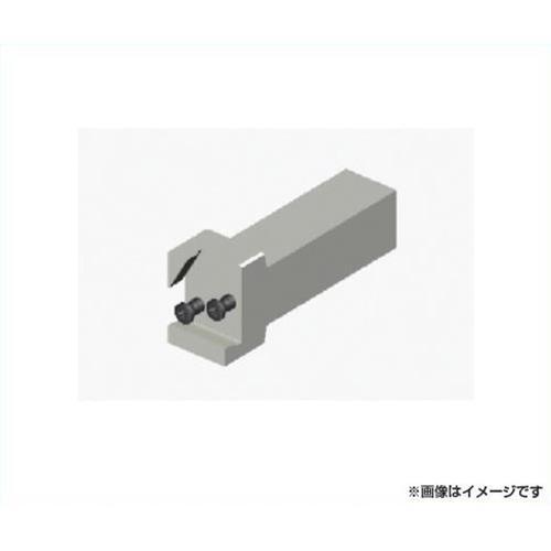 タンガロイ 外径用TACバイト CHFVL2020 [r20][s9-910]