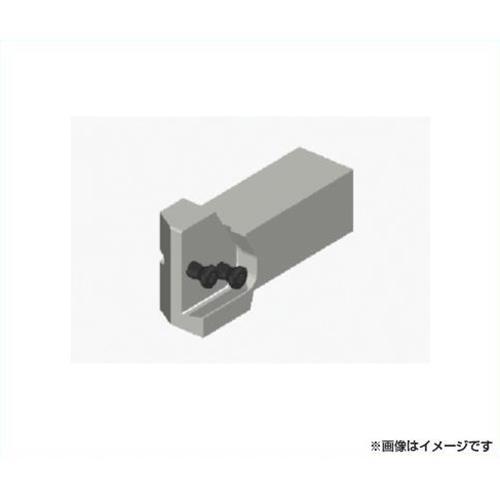 タンガロイ 外径用TACバイト CHSL2020 [r20][s9-830]