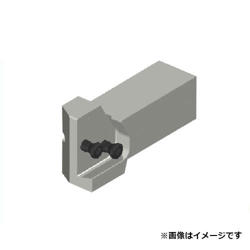 タンガロイ 外径用TACバイト CHSL3232 [r20][s9-910]
