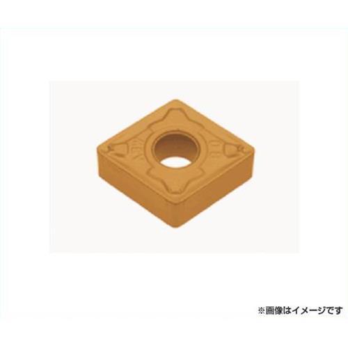 タンガロイ 旋削用M級ネガTACチップ COAT CNMG120412ASW ×10個セット (T9125) [r20][s9-900]
