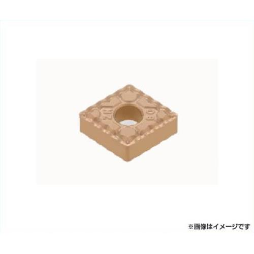 タンガロイ 旋削用M級ネガTACチップ COAT CNMG120416ZM ×10個セット (T9115) [r20][s9-900]