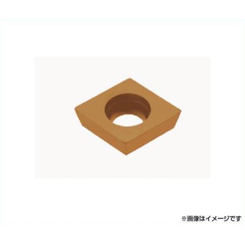 タンガロイ 旋削用M級ポジTACチップ COAT CPMW080208 ×10個セット (T5115) [r20][s9-820]