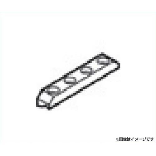 新到着 TAC工具部品 タンガロイ [r20][s9-910]:ミナト電機工業 CT100-DIY・工具