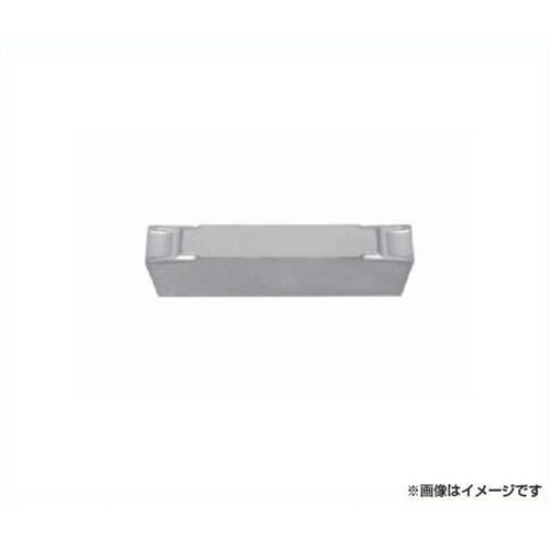 タンガロイ 旋削用溝入れTACチップ CTD5 ×5個セット (AH725) [r20][s9-910]