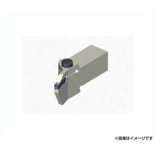 タンガロイ 外径用TACバイト CTEL25258T3015A [r20][s9-910]