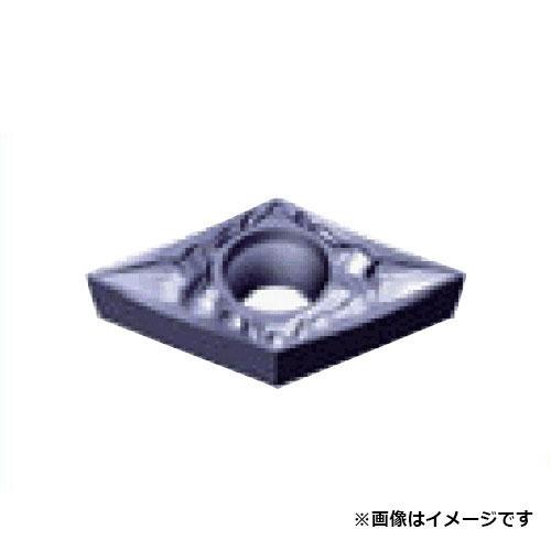 タンガロイ 旋削用G級ポジTACチップ COAT DCGT11T304NJS ×10個セット (AH725) [r20][s9-910]
