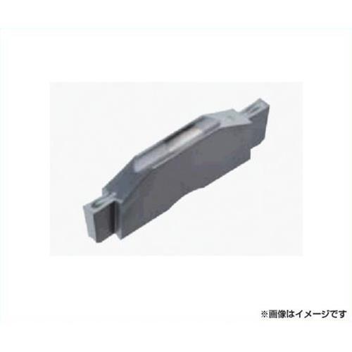 タンガロイ 旋削用溝入れTACチップ COAT DGE100000 ×10個セット (AH725) [r20][s9-831]