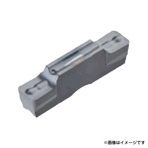 タンガロイ 旋削用溝入れTACチップ COAT DTE3040 ×10個セット (AH725) [r20][s9-910]