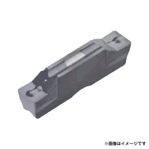 タンガロイ 旋削用溝入れTACチップ COAT DTI300040 ×10個セット (AH725) [r20][s9-831]