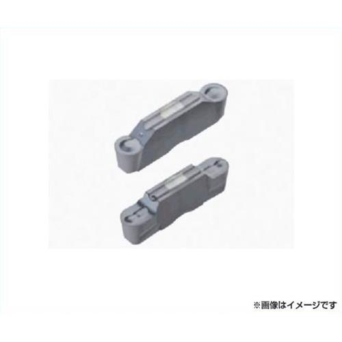 タンガロイ 旋削用溝入れTACチップ COAT DTR400200 ×10個セット (AH725) [r20][s9-910]