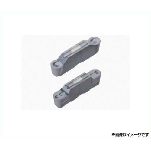 タンガロイ 旋削用溝入れTACチップ COAT DTR8400 ×10個セット (AH725) [r20][s9-910]