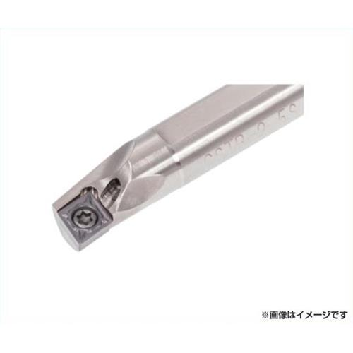 【爆買い!】 [r20][s9-930]:ミナト電機工業 タンガロイ E16LSCLCR09D200 内径用TACバイト-DIY・工具