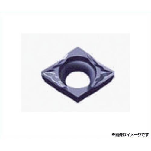 タンガロイ 旋削用G級ポジTACチップ COAT EPGT03X104JS ×10個セット (SH730) [r20][s9-910]