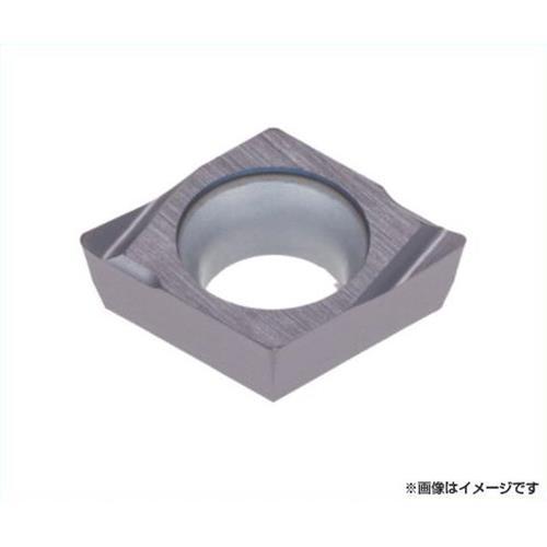 タンガロイ 旋削用G級ポジTACチップ 超硬 EPGT040101LW08 ×10個セット (TH10) [r20][s9-910]