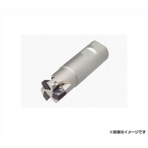 一番人気物 EPQ11R080M32.007 [r20][s9-930]:ミナト電機工業 TAC柄付フライス タンガロイ-DIY・工具