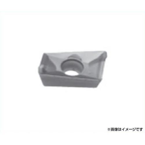 タンガロイ 転削用K.M級TACチップ ASMT11T304PDPRMJ ×10個セット (T3130) [r20][s9-900]