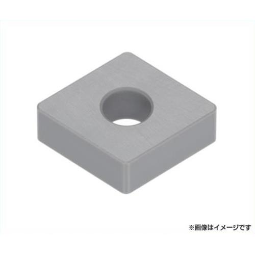 タンガロイ 旋削用M級ネガTACチップ CNMA160616 ×10個セット (T5105) [r20][s9-910]