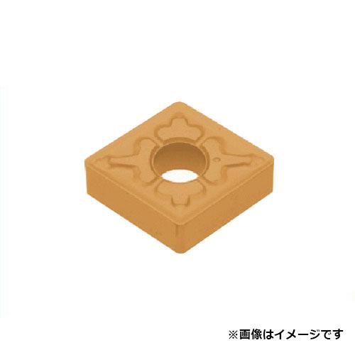タンガロイ 旋削用M級ネガ TACチップ CNMG120408TM ×10個セット (T9105) [r20][s9-900]