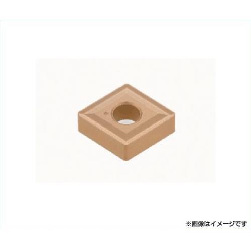 タンガロイ 旋削用M級ネガTACチップ CNMG160608 ×10個セット (T5105) [r20][s9-910]
