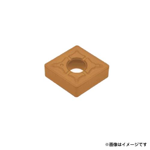 タンガロイ 旋削用M級ネガ TACチップ CNMG160616TH ×10個セット (T9135) [r20][s9-910]