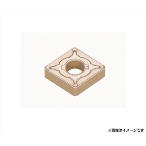 タンガロイ 旋削用M級ネガTACチップ CNMG250924THS ×10個セット (T9115) [r20][s9-920]