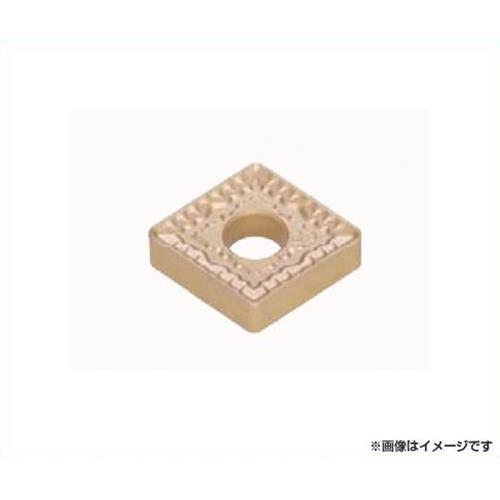 タンガロイ 旋削用M級ネガTACチップ CNMM250924TUS ×10個セット (T9115) [r20][s9-832]