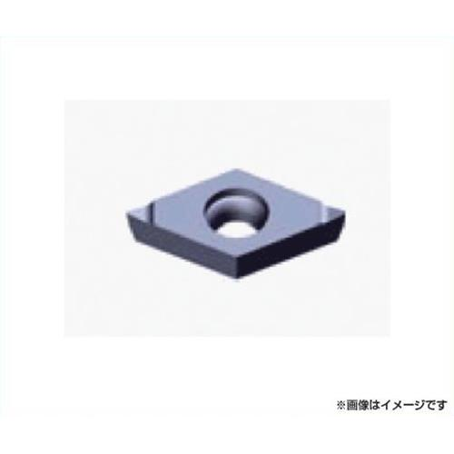 タンガロイ 旋削用G級ポジTACチップ COAT DCET0702008MFNJSP ×10個セット (SH730) [r20][s9-910]