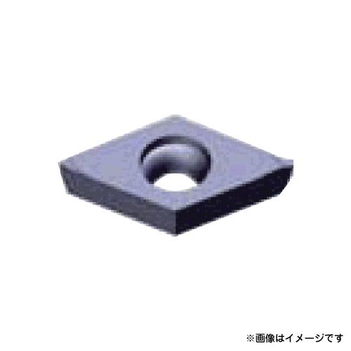 タンガロイ 旋削用G級ポジTACチップ COAT DCET11T3018MFRJRP ×10個セット (SH730) [r20][s9-910]