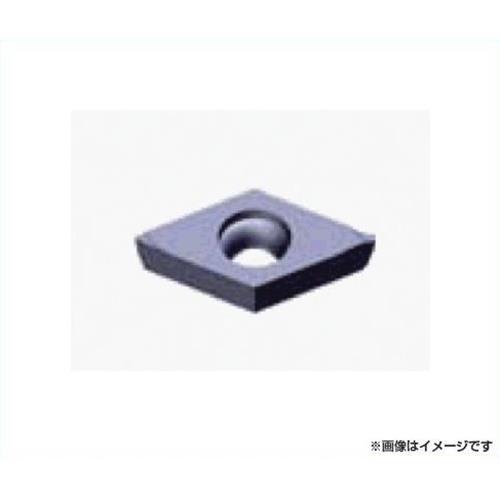 タンガロイ 旋削用G級ポジTACチップ COAT DCET11T302MFRJRP ×10個セット (SH730) [r20][s9-831]
